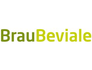 BAMBERGER MÄLEZREI will be represented at the Braubeviale in Nuremberg for the first time
